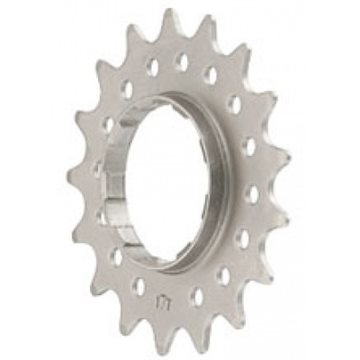 Bicicleta Focus Crater Lake Pro 30G DI 28 irongreymatt 2018 - 500mm (M)