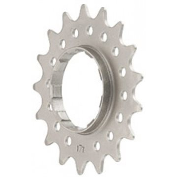 Bicicleta Focus Crater Lake EVO 24G TR 28 white 2018 - 500mm(M)