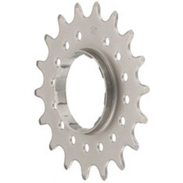 Bicicleta Focus Izalco Race AL Sora 22G hotchiliredmatt 2018 - 570mm (L)