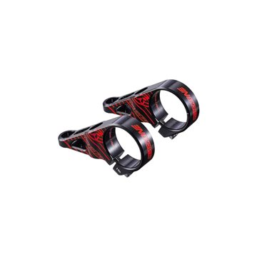 Bicicleta Focus Izalco Race AL 105 22G freestyle black 2018 - 600mm (XL)
