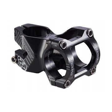 Bicicleta Focus Izalco Race AL 105 22G freestyle black 2018 - 570mm (L)