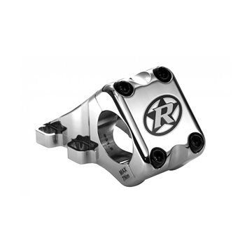Bicicleta Focus Izalco Race AL 105 22G freestyle black 2018 - 540mm (M)