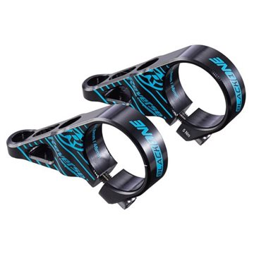 Bicicleta Focus Whistler SL 22G 29 irongreymatt 2018 - 480mm (L)