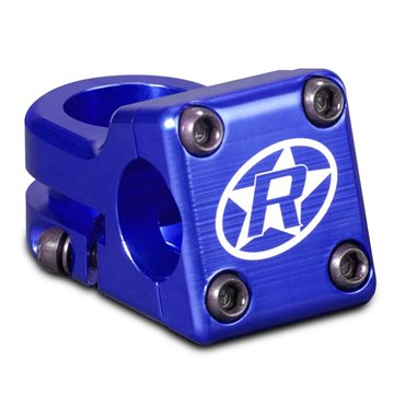 Bicicleta Focus Whistler SL 22G 29 irongreymatt 2018 - 440mm (M)