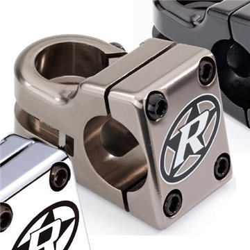Bicicleta Focus Whistler Pro 11G 29 irongreymatt 2018 - 440mm (M)