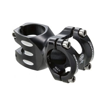 Bicicleta Focus Whistler Lite 20G 29 hotchilired 2018 - 480mm (L)