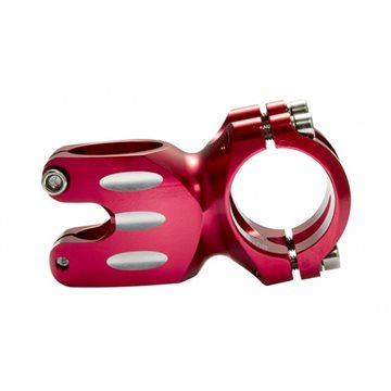 Bicicleta Focus Whistler Lite 20G 29 hotchilired 2018 - 440mm (M)