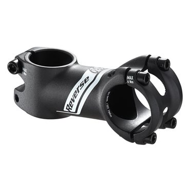 Bicicleta Focus Whistler Evo 27G 29 chromosilvermatt 2018 - 520mm (XL)