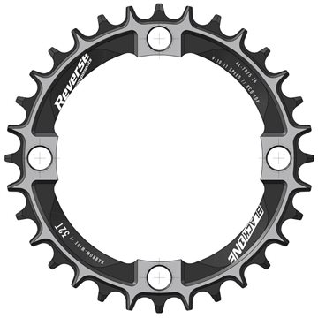 Bicicleta Focus Whistler Elite 24G 29 midnightbluematt 2018 - 480mm (L)