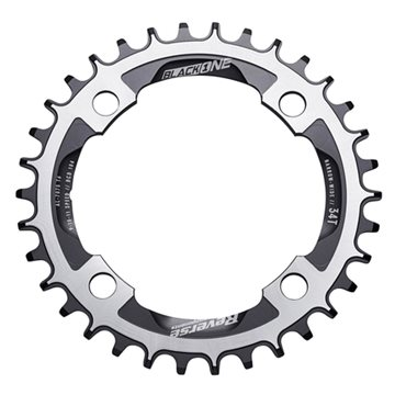 Bicicleta Focus Whistler Elite 24G 29 midnightbluematt 2018 - 440mm (M)