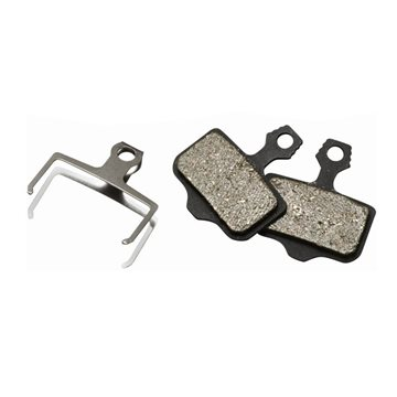 Bicicleta Focus Whistler Elite 24G 29 hotchilired 2018 - 480mm (L)