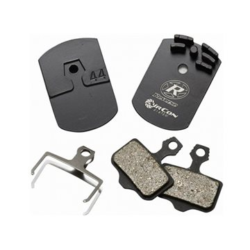 Bicicleta Focus Whistler Elite 24G 29 hotchilired 2018 - 440mm (M)