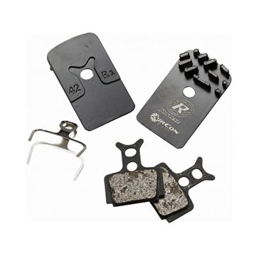 Bicicleta Focus Whistler Elite 24G 29 hotchilired 2018 - 400mm (S)