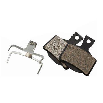 Bicicleta Focus Whistler Elite 24G 29 magicblackmatt 2018 - 480mm (L)