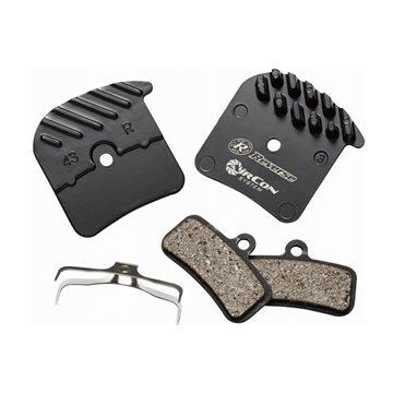 Bicicleta Focus Whistler Elite 24G 29 magicblackmatt 2018 - 440mm (M)