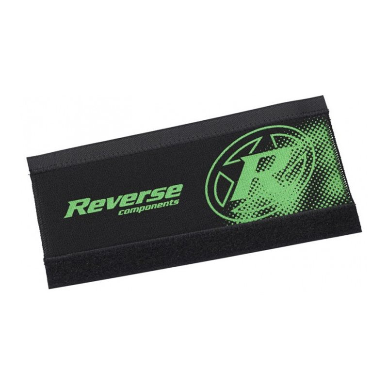 Bicicleta Focus Raven Elite 20G 29 carbonm 2018 - 500mm(L)