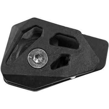 Bicicleta electrica Focus Whistler2 9G 29 greym 36v/7,0ah 2018 - 540mm(XL)
