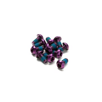 Bicicleta Focus Crater Lake EVO 24G DI 28 seablue 2018 - 550mm (L)