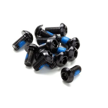 Bicicleta Focus Crater Lake EVO 24G DI 28 seablue 2018 - 500mm (M)