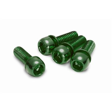 Anvelopa pliabila Continental Race King CX Performance 35-622 negru