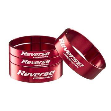 Bicicleta Focus Raven Rookie 21G 24 green 2018