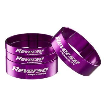 Bicicleta Focus Raven Rookie 1G 16 white 2018