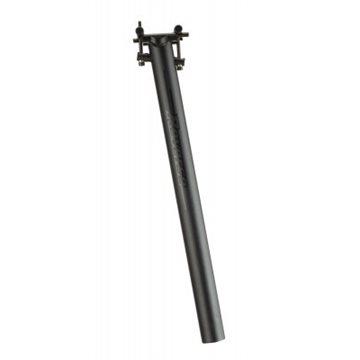 Vesta protectie Alpinestars Paragon Vest black/yellow XS