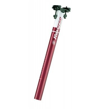 Protectii coate Alpinestars Paragon Elbow Guard black XL