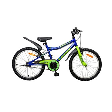 Protectii coate Alpinestars Paragon Elbow Guard black S
