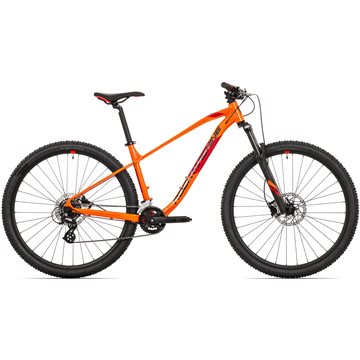 Manusi Alpinestars Stratus black/steel/gray XL