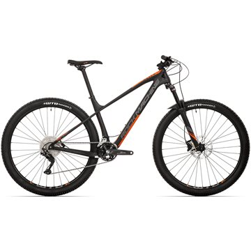 Pantaloni scurti Alpinestars Drop 2 Shorts red/black 36