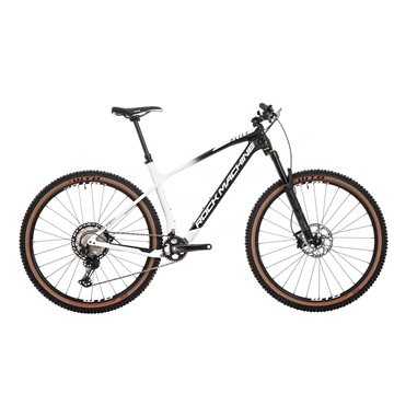 Pantaloni scurti Alpinestars Drop 2 Shorts black/white 34