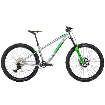 Bluza Alpinestars Drop 2 long Sleeve Jersey black/white M
