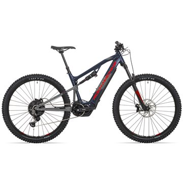 Protectii coate Alpinestars Vento Elbow Protector black/acid yellow M