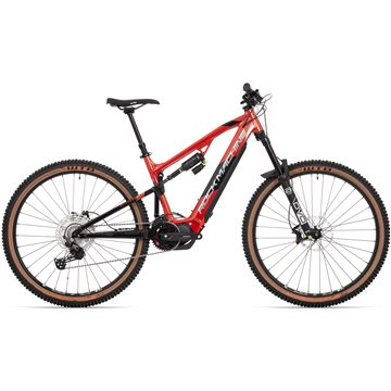 Protectii genunchi si tibie Alpinestars Moab Knee/Shin Guars black/white L/XL