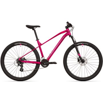 Protectii cot Alpinestars Line 2 Elbow Guard black/white S/M