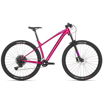 Manusi Alpinestars Vector acid yellow/black M