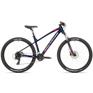 Manusi Alpinestars Pro-Light Short Finger black red M