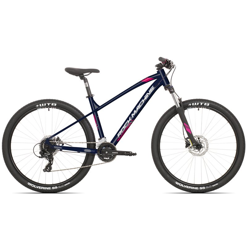 Manusi Alpinestars Pro-Light Short Finger black bright green XL