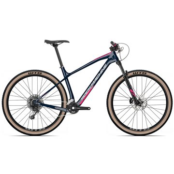 Manusi Alpinestars Pro-Light Short Finger black plum M