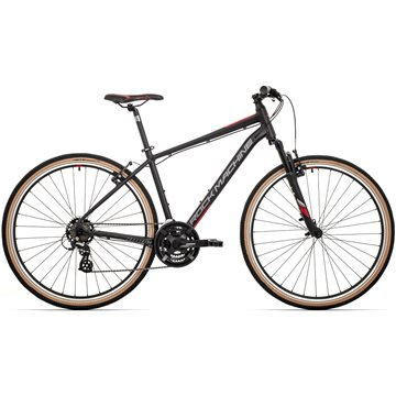 Manusi Alpinestars Flow Glove bright blue black L