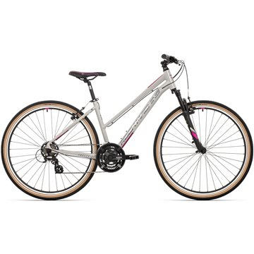Manusi Alpinestars Flow Glove bright green black XL