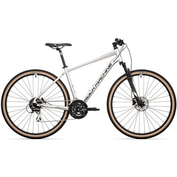 Manusi Alpinestars Flow Glove acid yellow black L