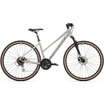 Manusi Alpinestars Flow Glove black steel gray XL