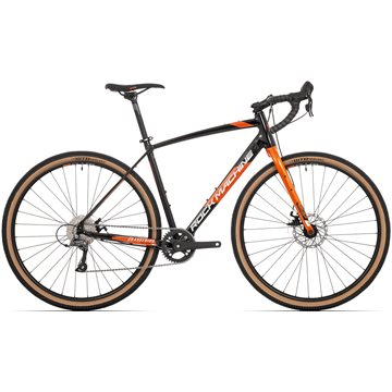 Pantaloni scurti Alpinestars Sight Shorts spicy orange 36