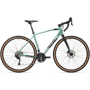 Pantaloni scurti Alpinestars Sight Shorts spicy orange 30