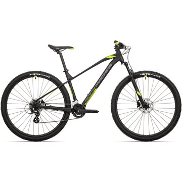 Pantaloni scurti Alpinestars Pathfinder Base Shorts black/royal blue 36