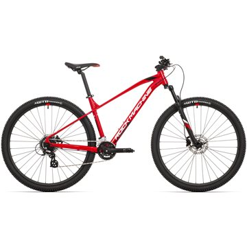 Pantaloni scurti Alpinestars Hiperlight 2 Shorts blue bright orange 32