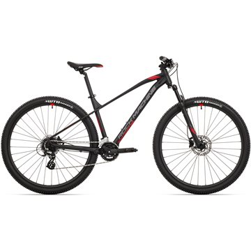 Bluza Alpinestars Sight Contender Short Sleeve Jersey royal blue/acid yellow L