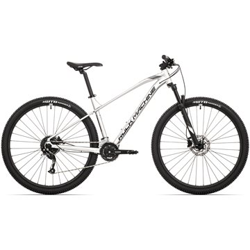 Bluza Alpinestars Sight Contender Short Sleeve Jersey royal blue/acid yellow M